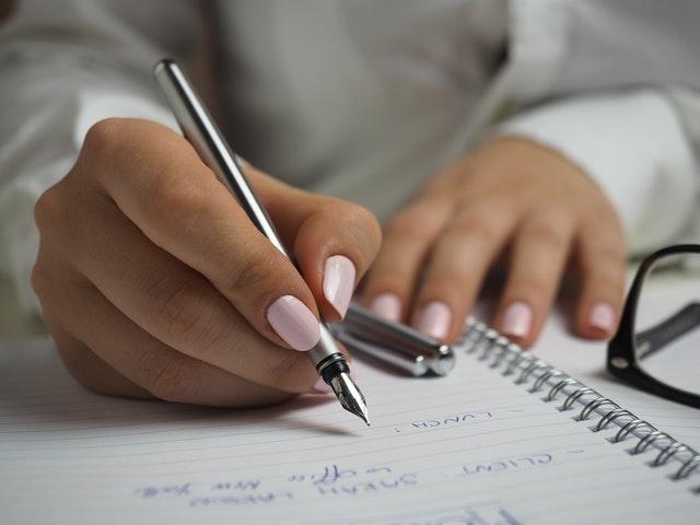 Planejamento Online Grátis: praticidade!