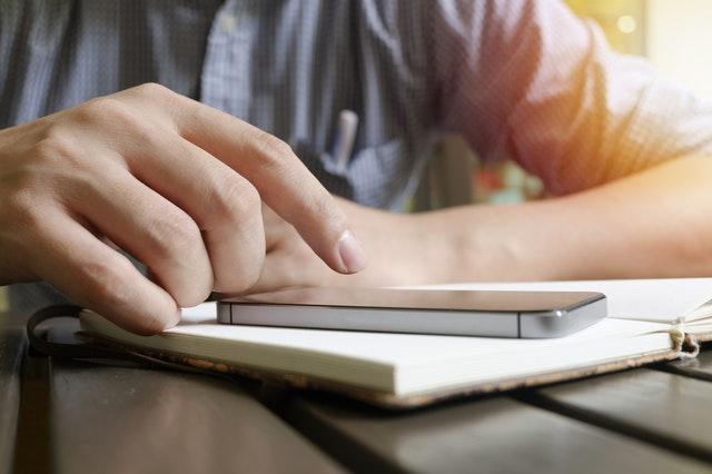 planejamento de conteúdo para gerar leads
