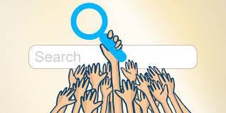 rastreamento google