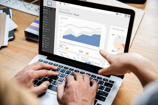 ferramentas de análise de seo e auditoria de sites