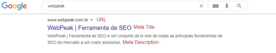 Quer saber como disparar site na busca orgânica? Veja essas dicas!