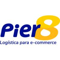 SEO para Empresa de Fulfillment e Logística para E-commerce aumenta em +198% a geração de leads