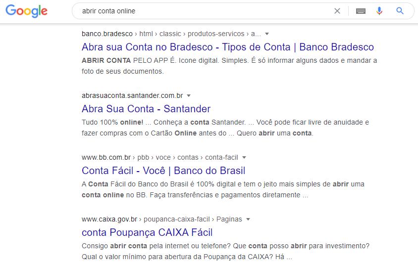 bancos brasileiros e estratégias de marketing digital - webpeak