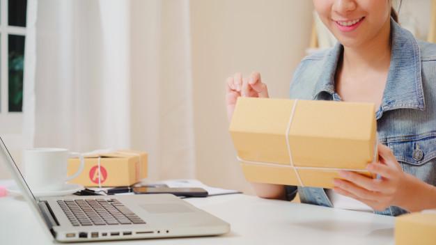 novo-normal-do-e-commerce-impactos-da-pandemia-na-transformacao-do-marketing-digital