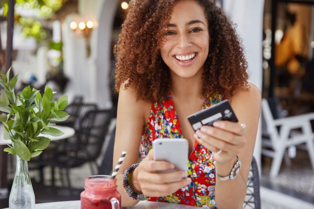 de-olho-no-crescimento-do-e-commerce-entenda-o-novo-normal-das-lojas-virtuais