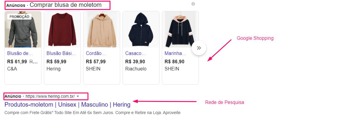 o-que-e-search-engine-marketing-e-qual-a-relacao-com-seo