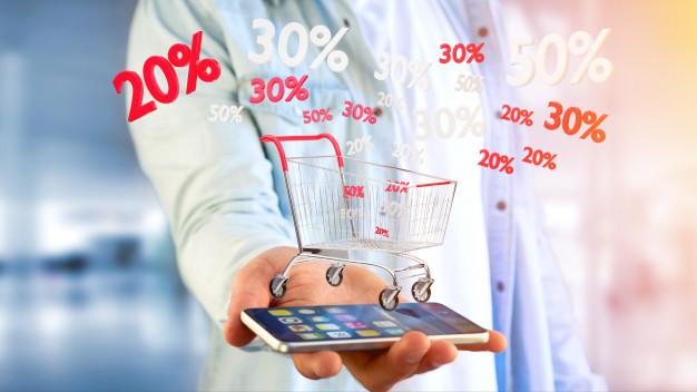 tipos de e-commerce mais utilizados - webpeak