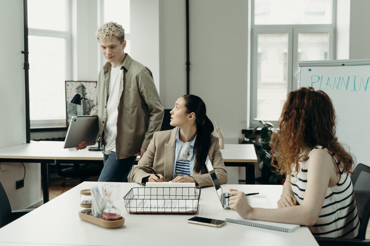 Guia prático para fazer a Auditoria de SEO no seu site