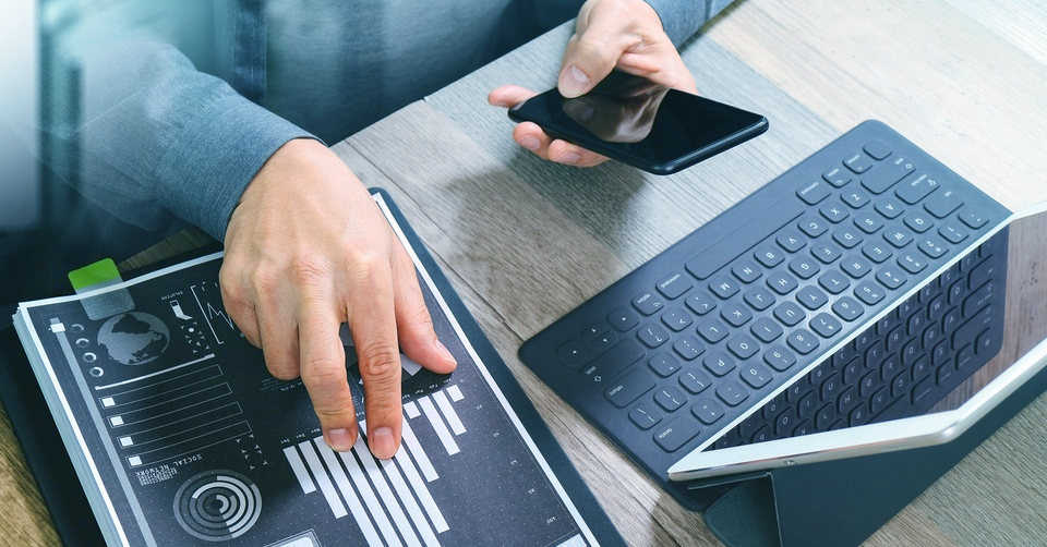 ações de mobile marketing