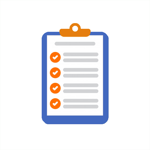 skilled migrant guideline and checklist picture