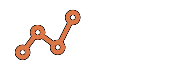 new zealand volunteering contributes 3.5 billion dollars to GDP