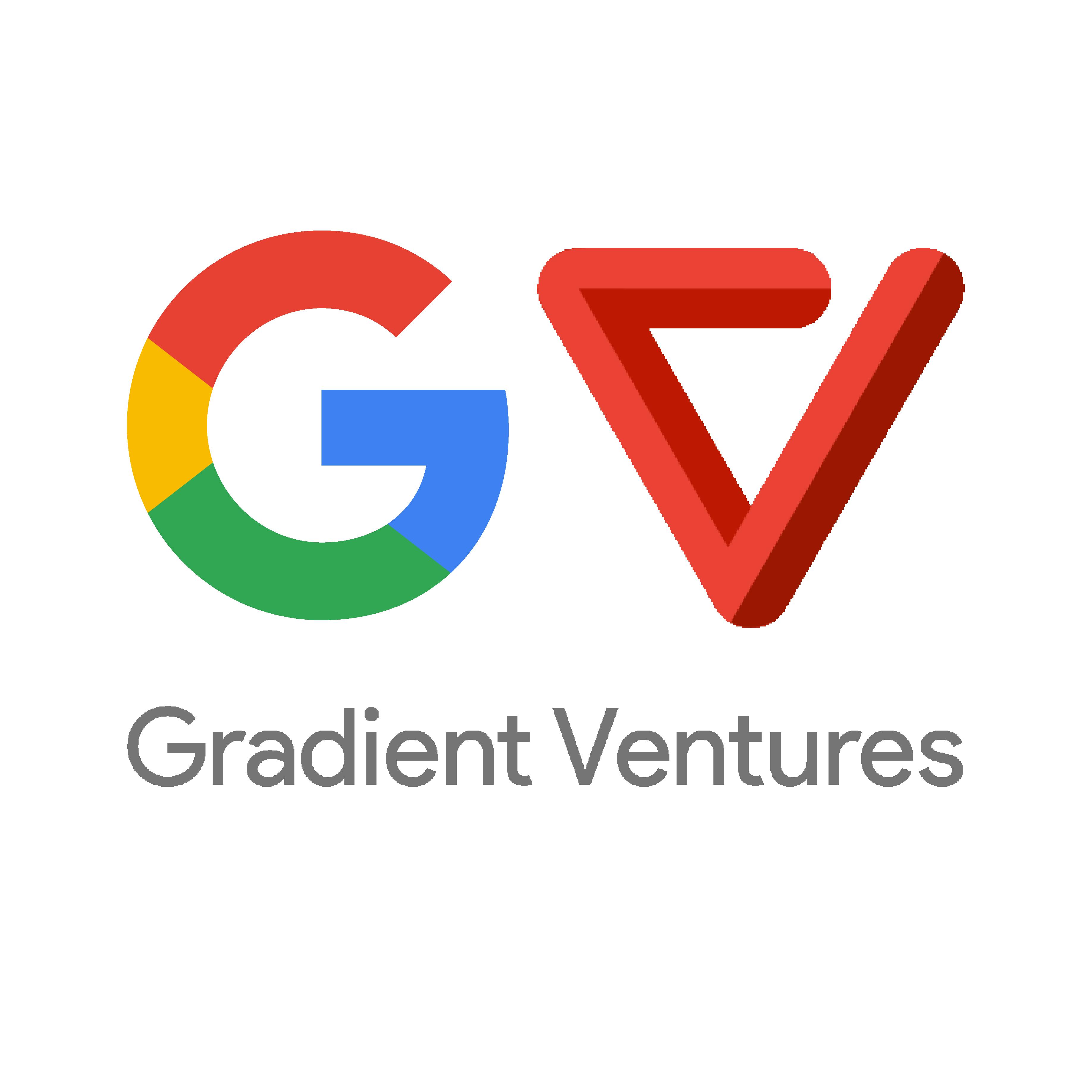 Gradient Ventures