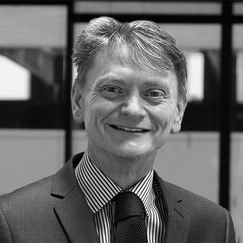 Stephen Anderson, PhD