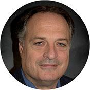James Taylor, Partner, HP Tech Ventures