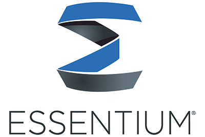 Essentium