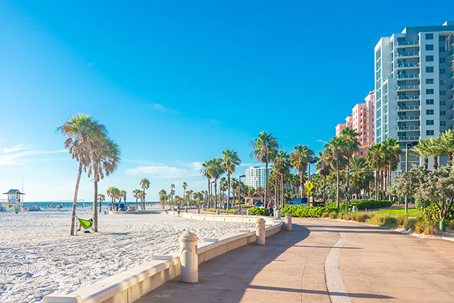 Why You Need a Notice to Owner in Florida