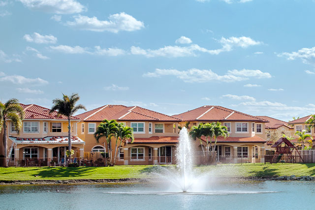 What Is a Notice of Commencement in Florida and What Must it Contain?