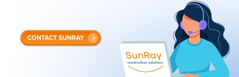 Contact SunRay