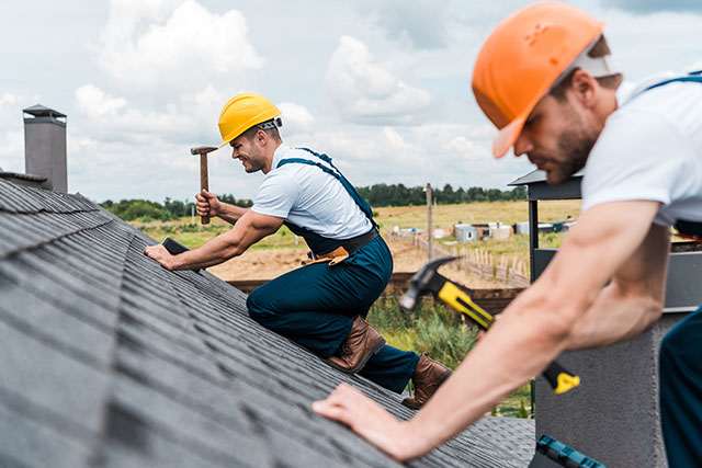 Your Lien is Worthless…on Tenant Buildout Work. Here's Why (and What to do About It) - Webinar