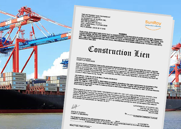 Construction Contract & Lien Basics that Will Get You Paid Faster: Part 3 - Lien and Bond Rules and Exceptions - Webinar