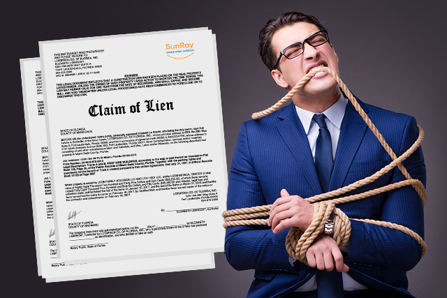 Construction Contract & Lien Basics that Will Get You Paid Faster: Part 5 - Lien Law Traps to Avoid - Webinar