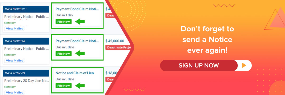 Sign up SunRay