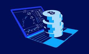 Buy Bitcoin OTC in Australia (2020)