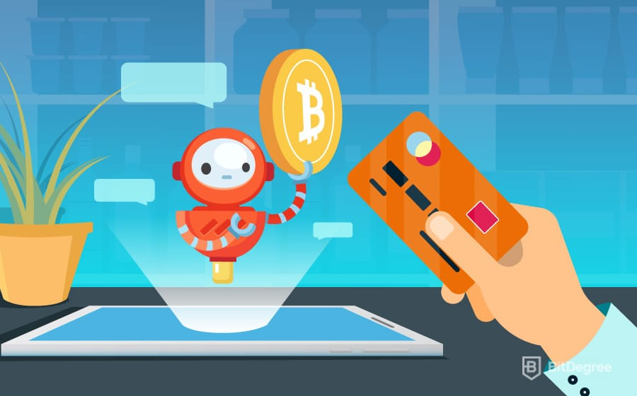 How to buy Bitcoin with a Credit Card Instantly (2020)