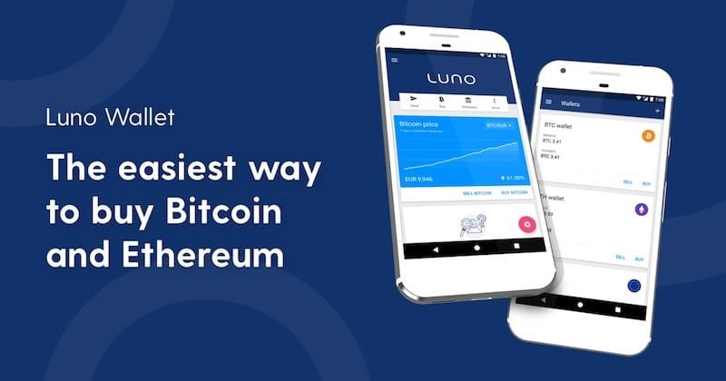 Luno Review