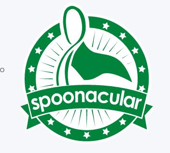 Spoonacular food API