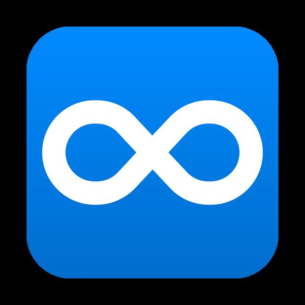 Dynalist productivity API