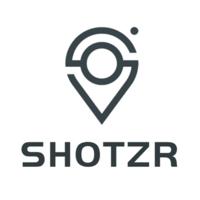 Shotzr royalty-free image API