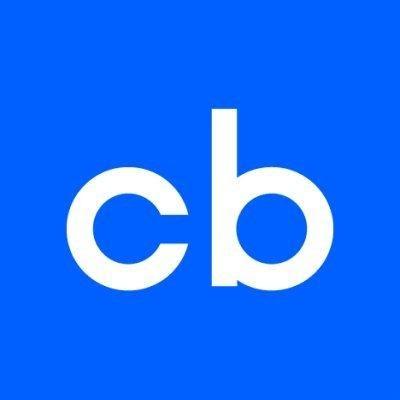Crunchbase API