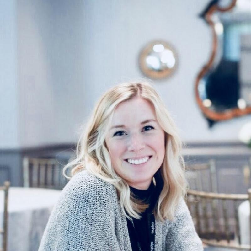 Allie Kerr