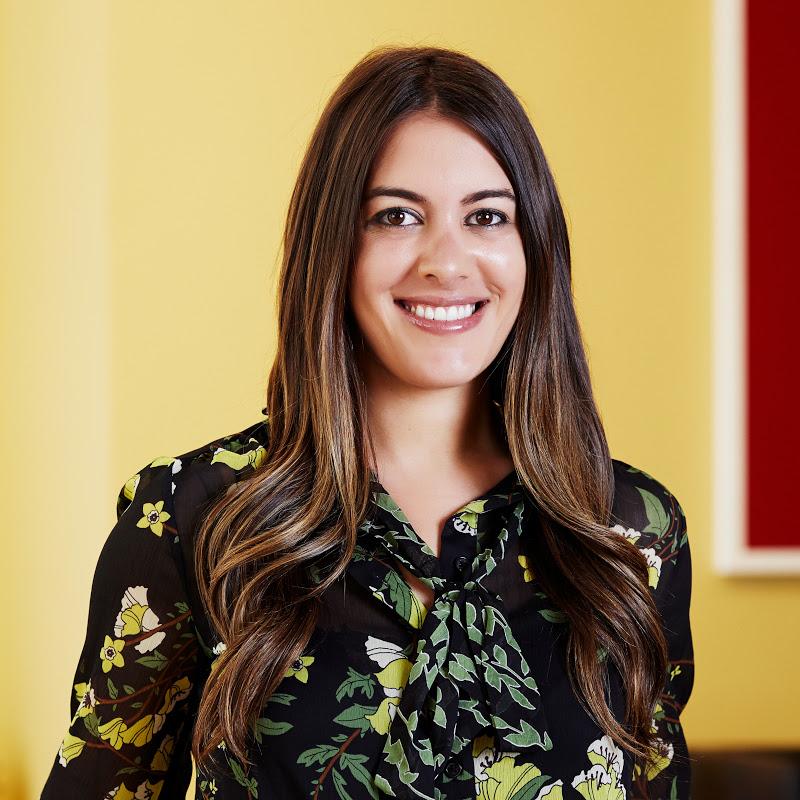 Amanda Mulay