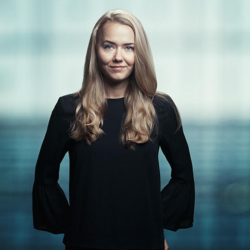 Anna Koponen