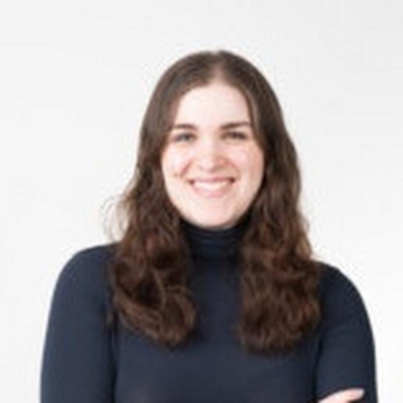 Annie Shapiro