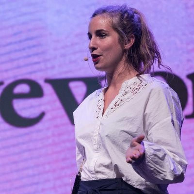 Camille Venot