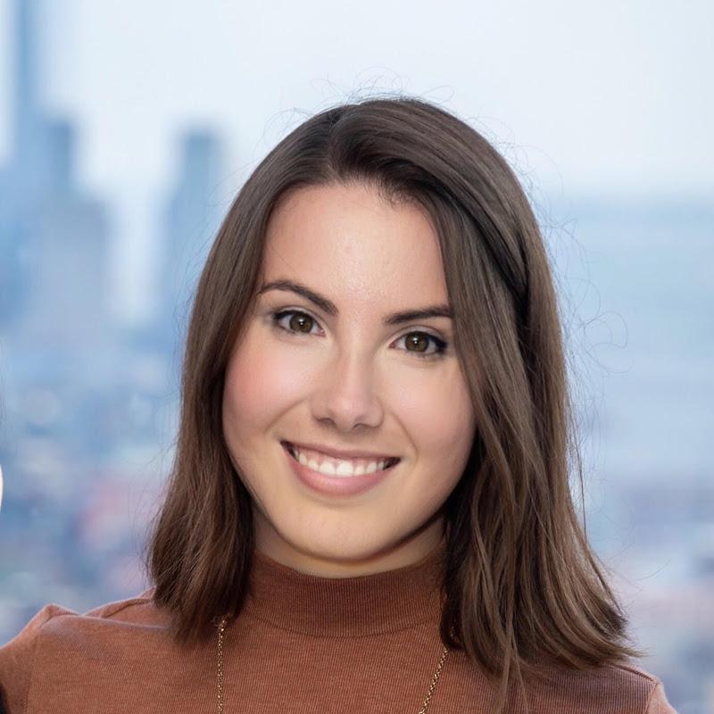 Anne Blum