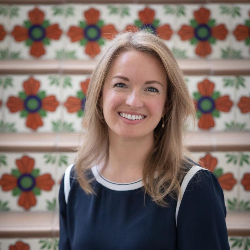 Alison Romer