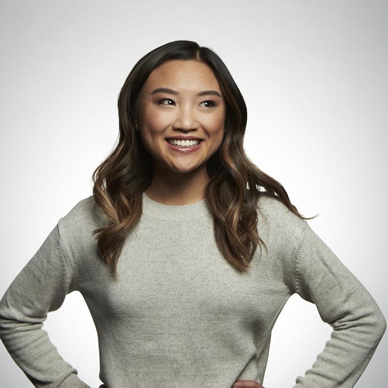 Alicia Lau
