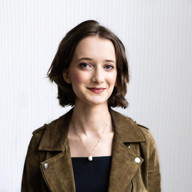 Catherine Treyz