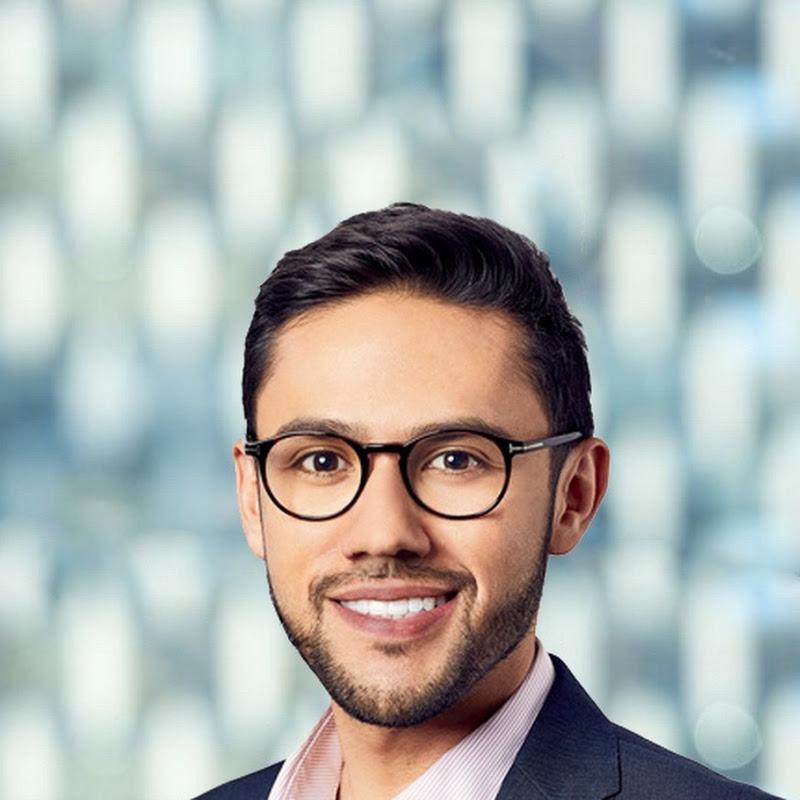 Alberto Padilla Rivera