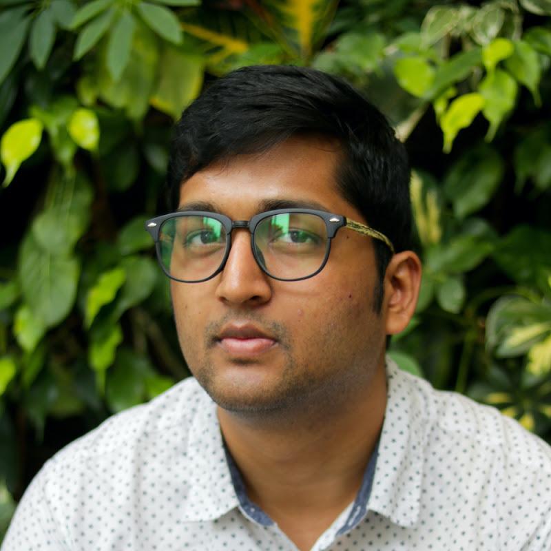 Anant Akash