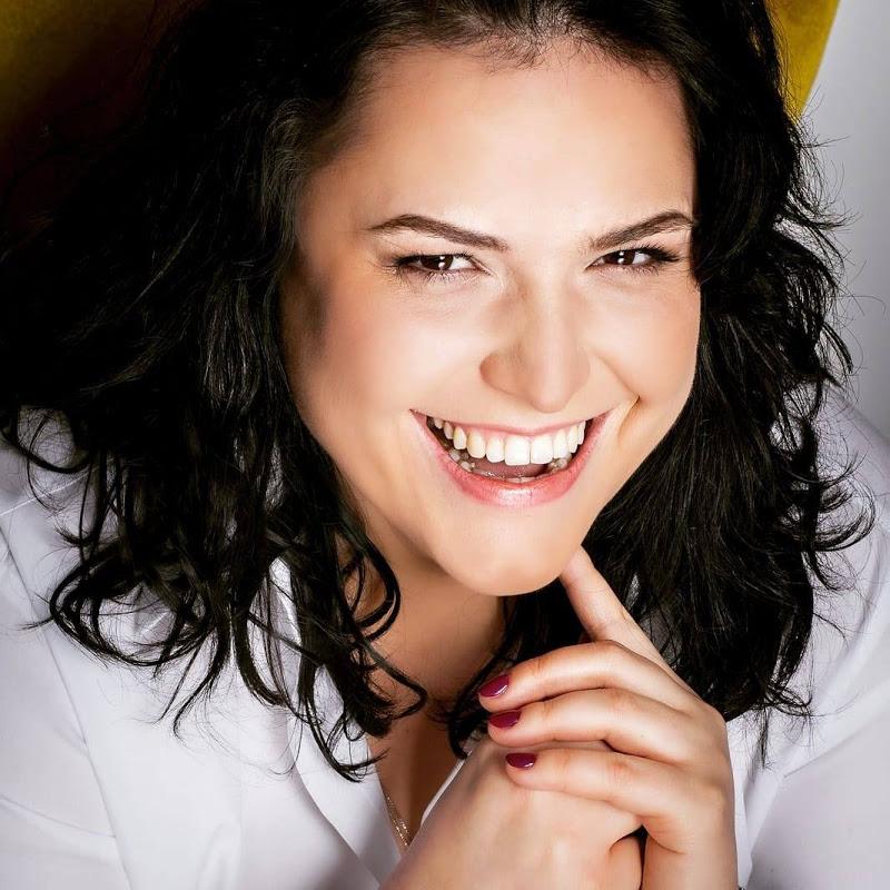 Anna Wnuk