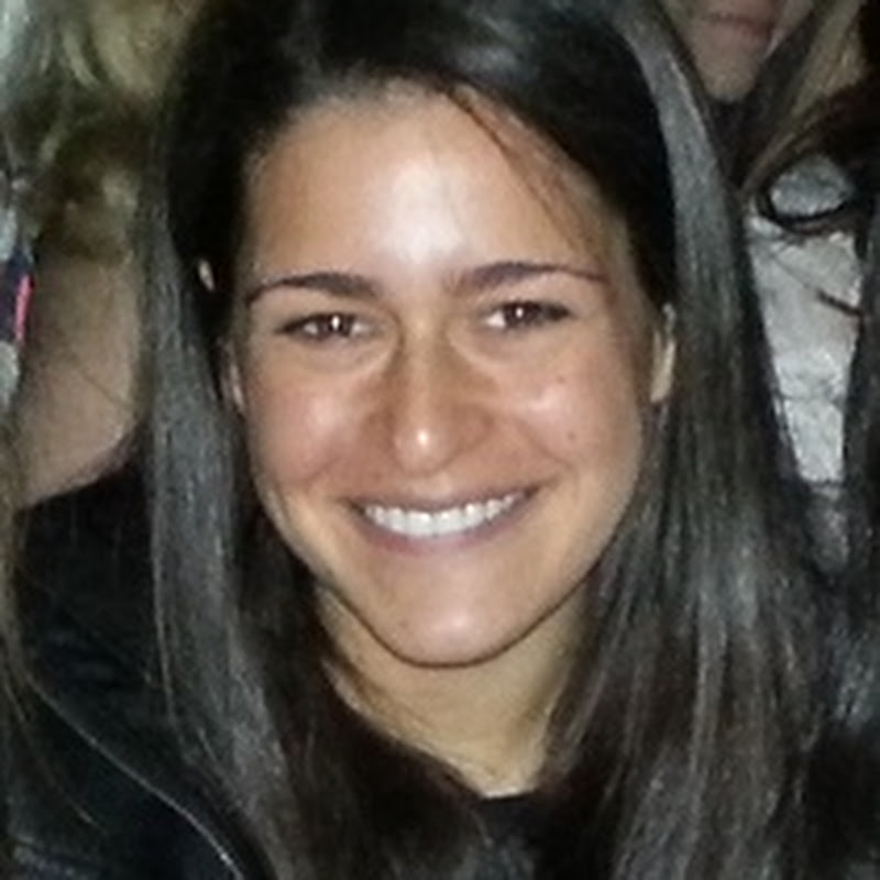 Aliza Ehrlich
