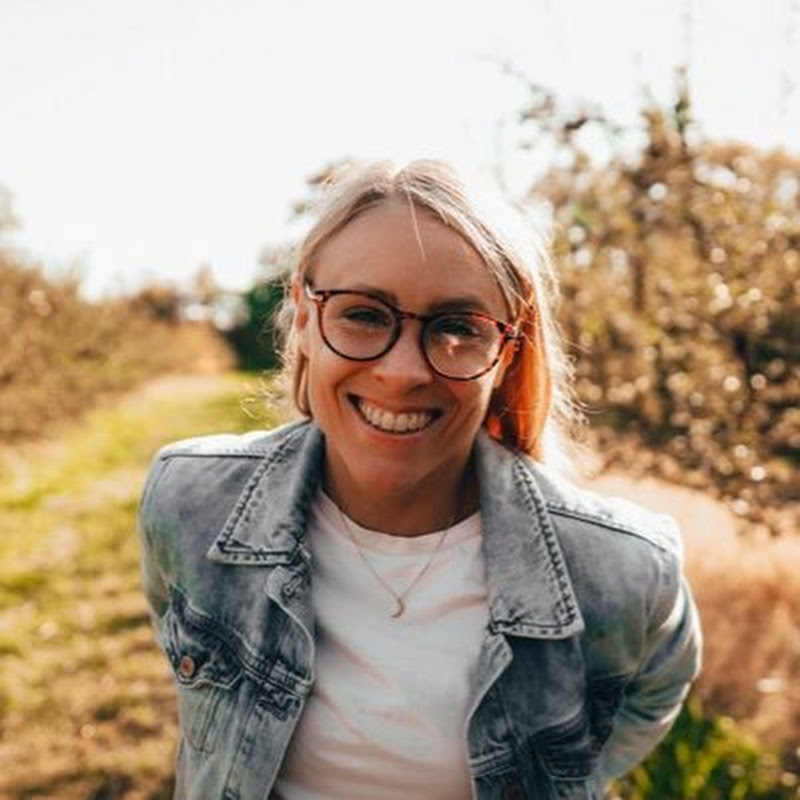 Amanda Porter
