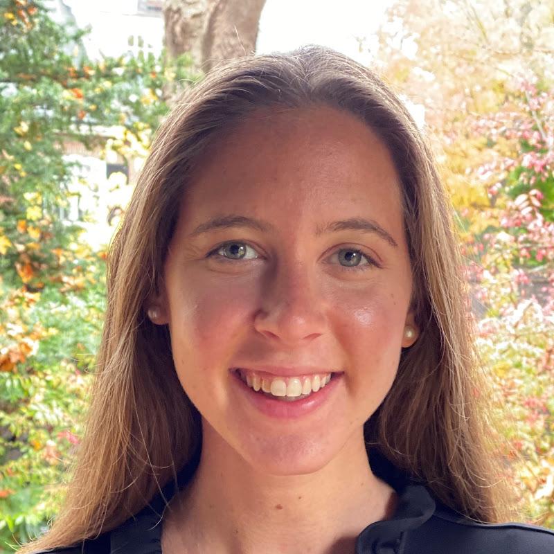 Alexa Horwitz