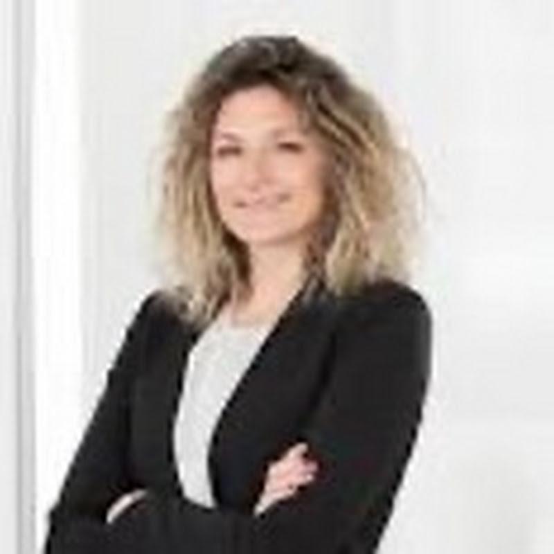 Charlotte Salasky