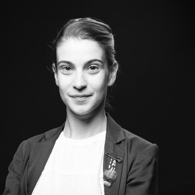 Alexandra Ragalie